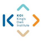 4King_s_Own_Institute